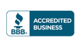 Accredited Busines
