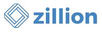 Zillion