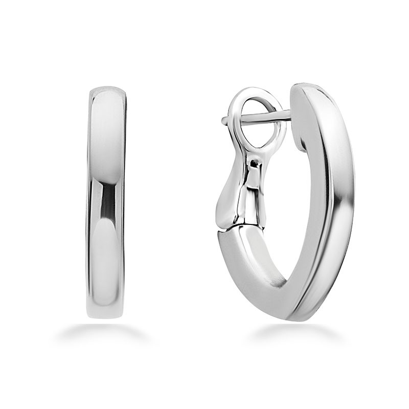https://www.barnesjewelry.com/upload/product/1-634-S18.jpg