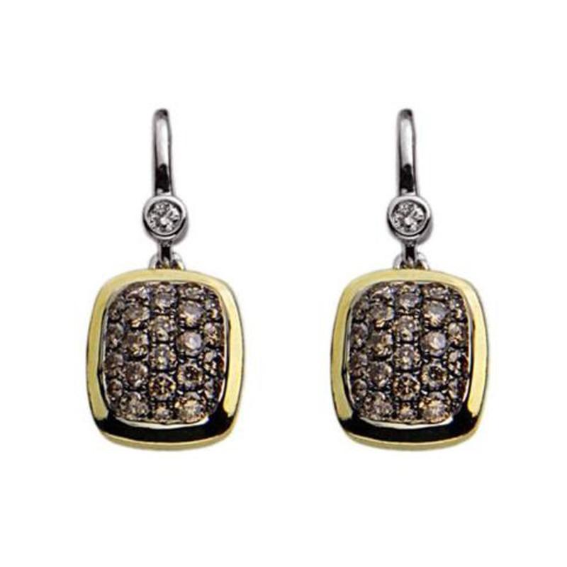 https://www.barnesjewelry.com/upload/product/1-6507-SBRP.jpg
