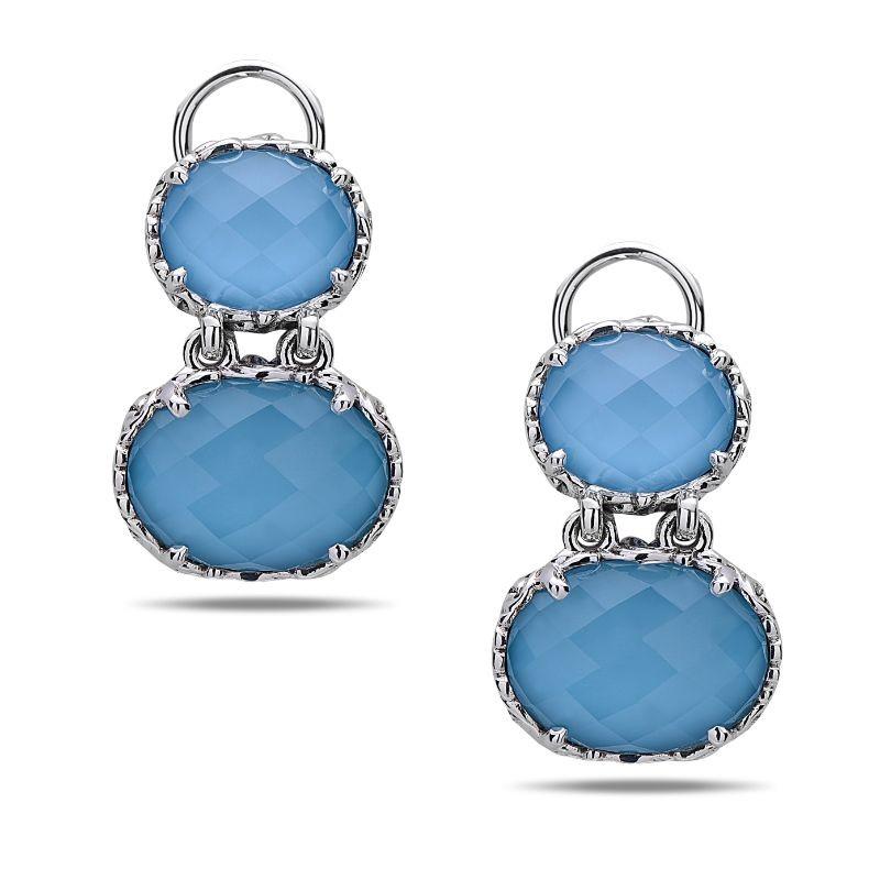 https://www.barnesjewelry.com/upload/product/1-6946-TQ.jpg