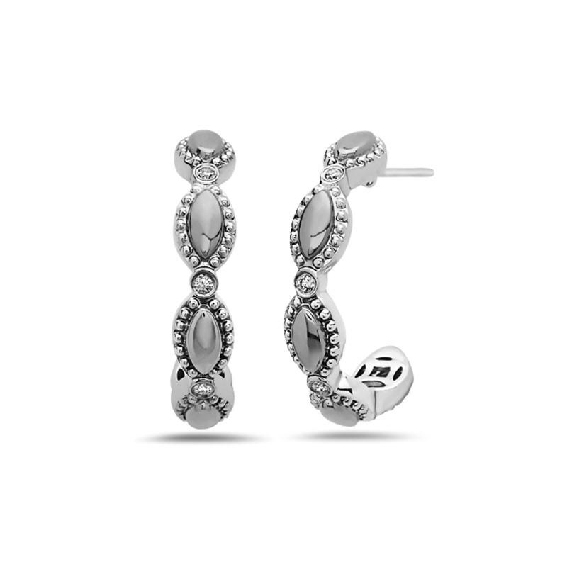 https://www.barnesjewelry.com/upload/product/1-6964-FFS.jpg