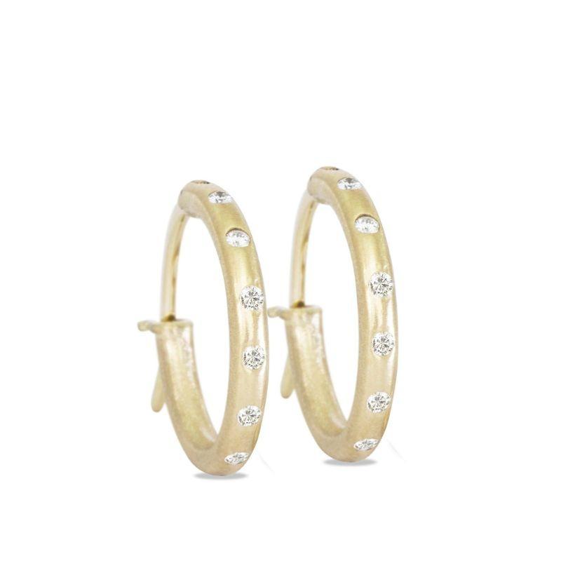 https://www.barnesjewelry.com/upload/product/3818DIM-E18Y-.jpg