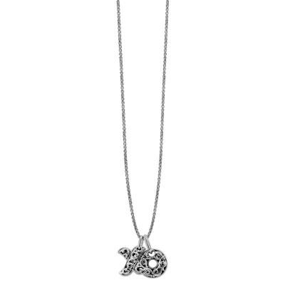 https://www.barnesjewelry.com/upload/product/4-6995-XO14.jpg