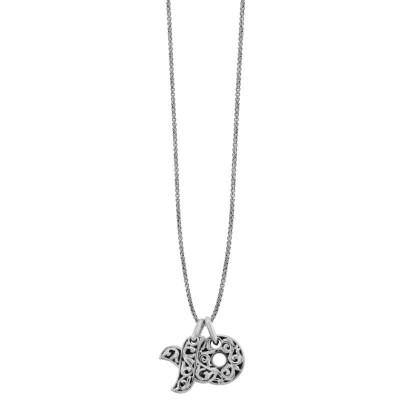 https://www.barnesjewelry.com/upload/product/4-6995-XO19.jpg