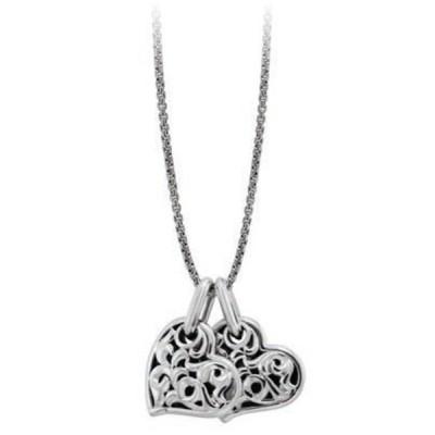 https://www.barnesjewelry.com/upload/product/4-6999-hb14.jpg