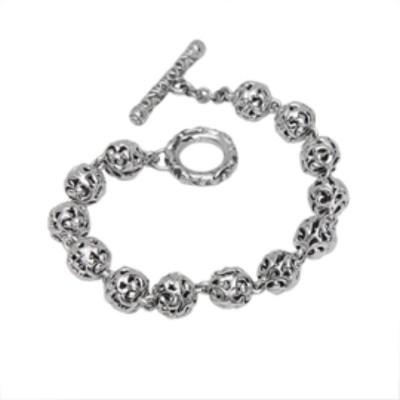 https://www.barnesjewelry.com/upload/product/5-6823-S.jpg