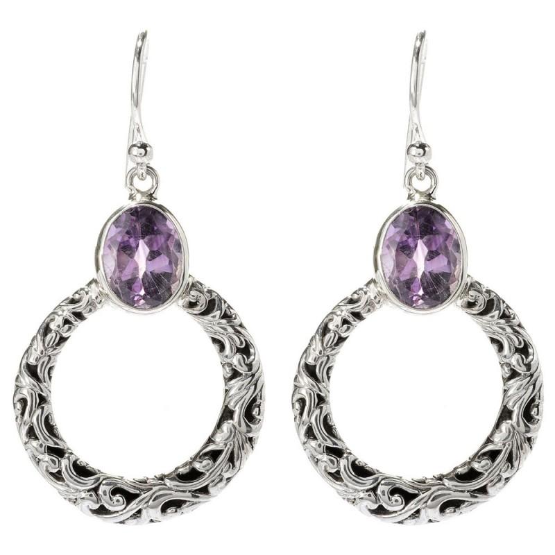 https://www.barnesjewelry.com/upload/product/55368E.SLA.jpg