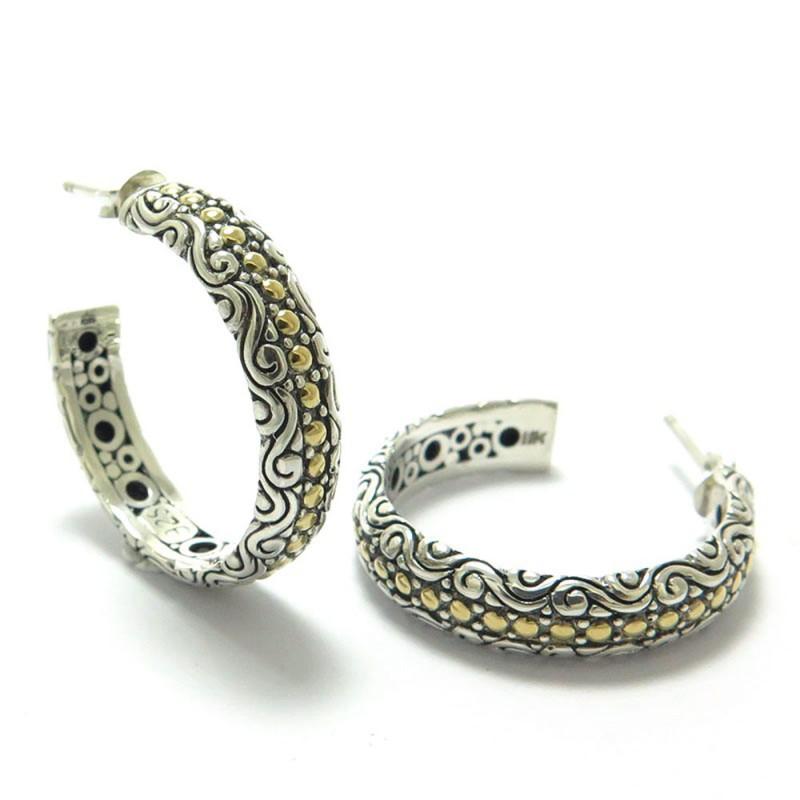 https://www.barnesjewelry.com/upload/product/56504e.slgo_1.jpg