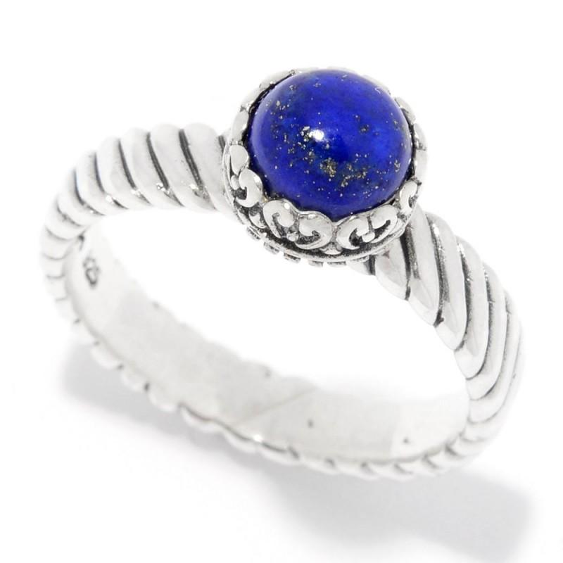 https://www.barnesjewelry.com/upload/product/57388R.SLLAP.jpg