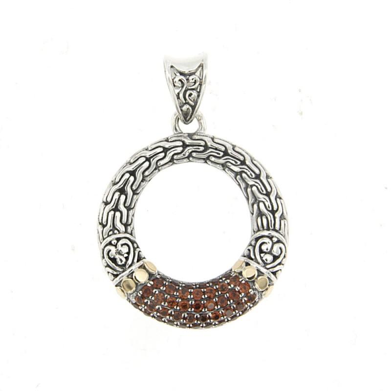 https://www.barnesjewelry.com/upload/product/59012P.G.jpg