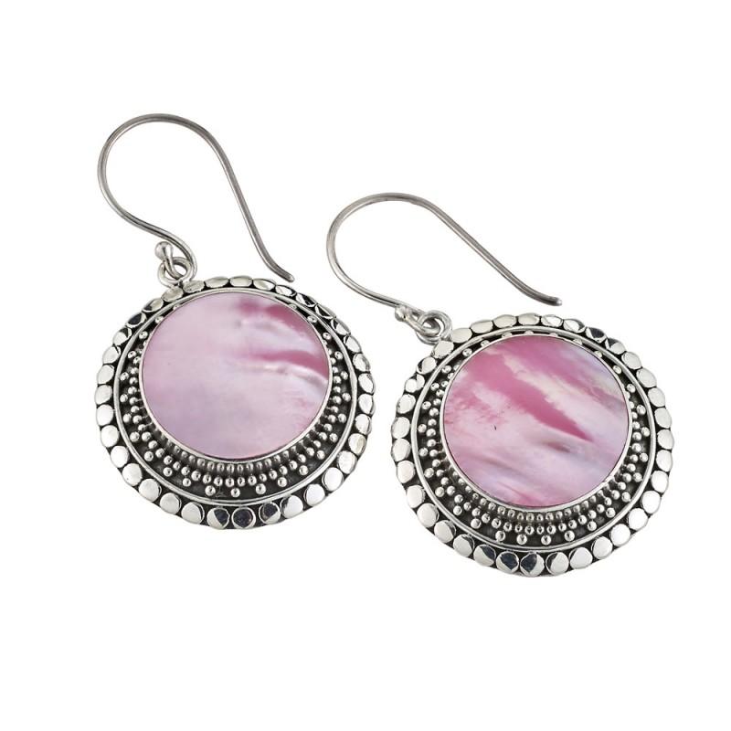 https://www.barnesjewelry.com/upload/product/59143E.SLPKMOP.jpg