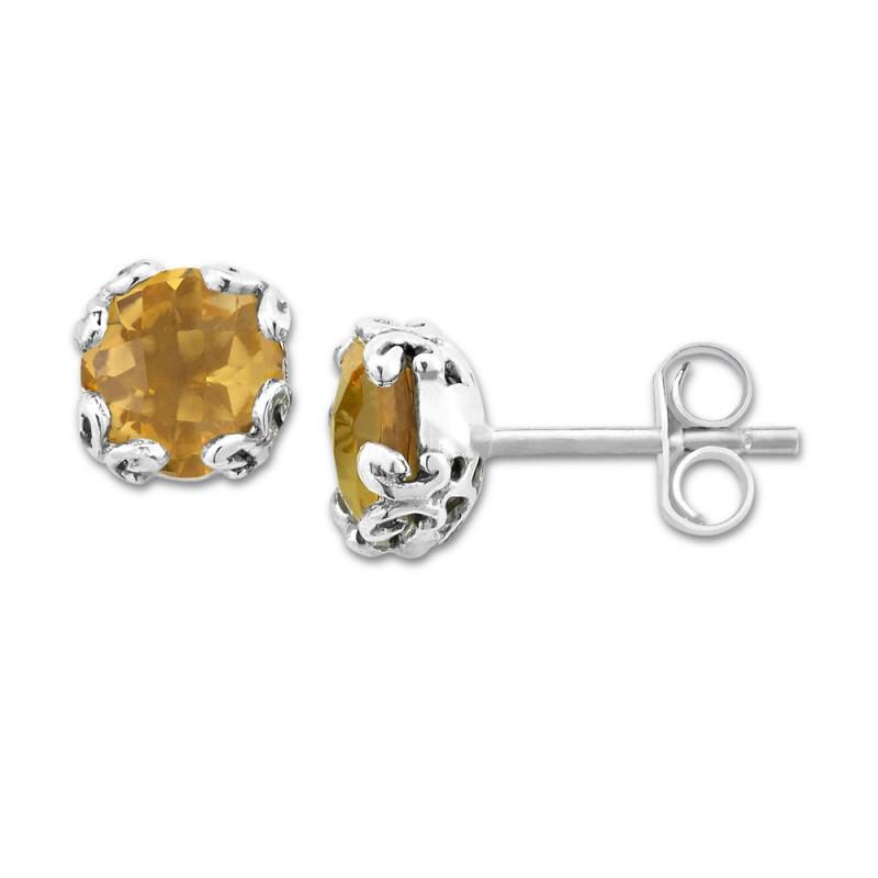 https://www.barnesjewelry.com/upload/product/59672E.SLCI.jpg