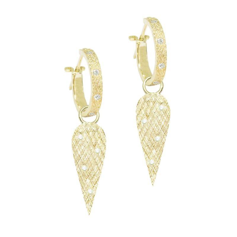 https://www.barnesjewelry.com/upload/product/7720DIA-E18Y.jpg
