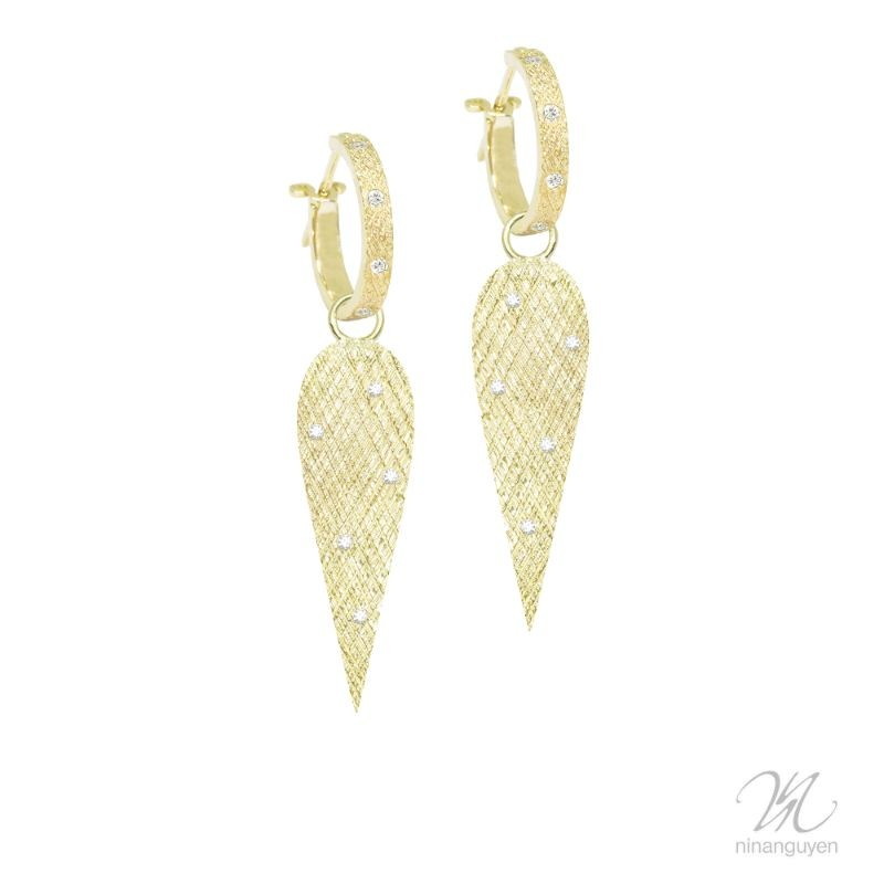 https://www.barnesjewelry.com/upload/product/7730DIA-E18Y-72DPI.jpg