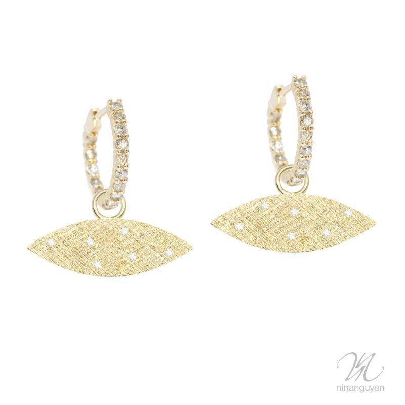 https://www.barnesjewelry.com/upload/product/7826DIA-E18Y-72DPI.jpg