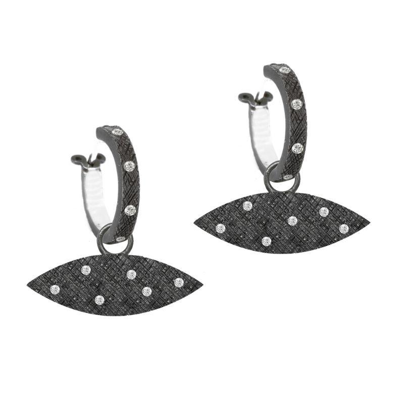 https://www.barnesjewelry.com/upload/product/7826DIM-EOXS.jpg