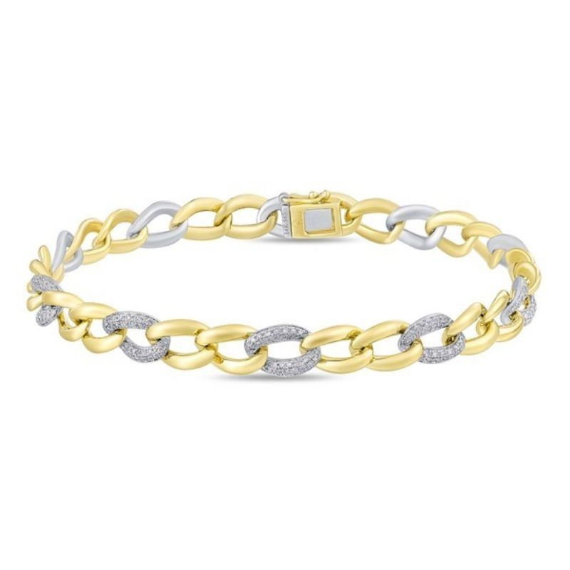 https://www.barnesjewelry.com/upload/product/B01208-RD.TT.jpg