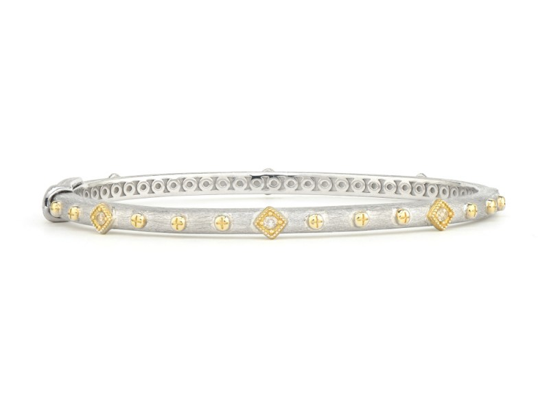 https://www.barnesjewelry.com/upload/product/B22F18-WD-6-5-Y-S.JPG