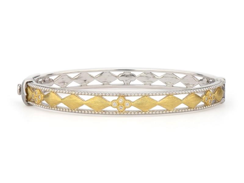 https://www.barnesjewelry.com/upload/product/B25F18-WD-6-5-Y-S.JPG