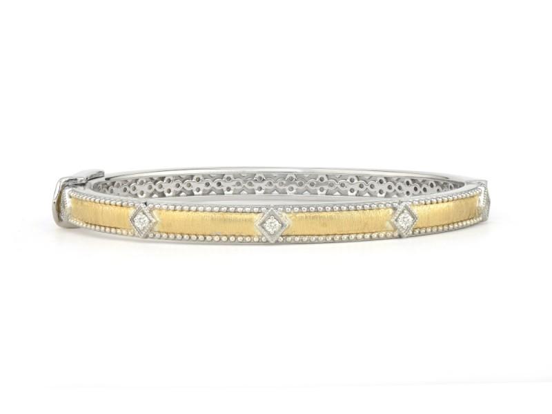 https://www.barnesjewelry.com/upload/product/B40S16-WD-6-5-YB-S.JPG
