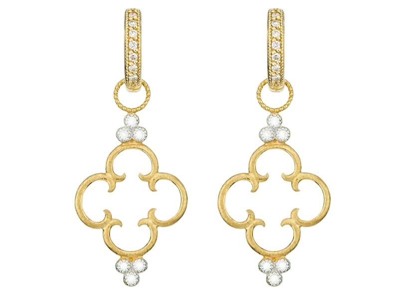 https://www.barnesjewelry.com/upload/product/C017Y-CB.jpg