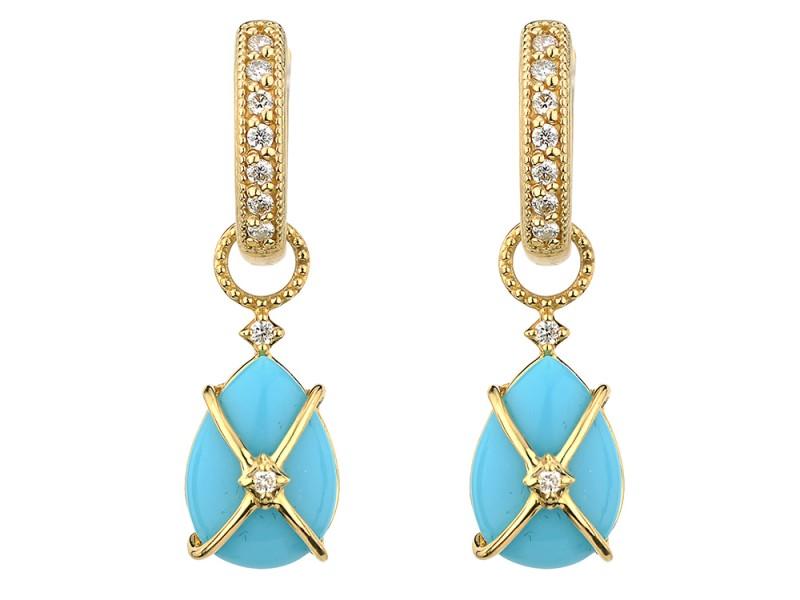 https://www.barnesjewelry.com/upload/product/C045A-TURQ-YL.jpg