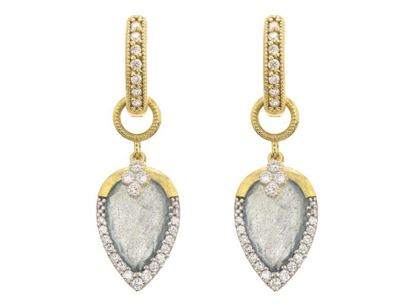 https://www.barnesjewelry.com/upload/product/C11F18-LBD-WDCB-Y.JPG