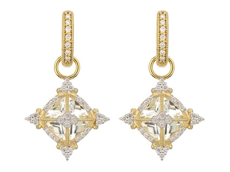 https://www.barnesjewelry.com/upload/product/C16F18-WT-WDCB-Y.JPG