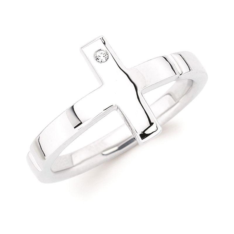 https://www.barnesjewelry.com/upload/product/DD14F79.jpg