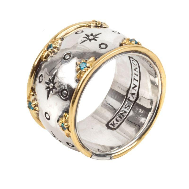 https://www.barnesjewelry.com/upload/product/DKJ894-478-1605803945.jpg