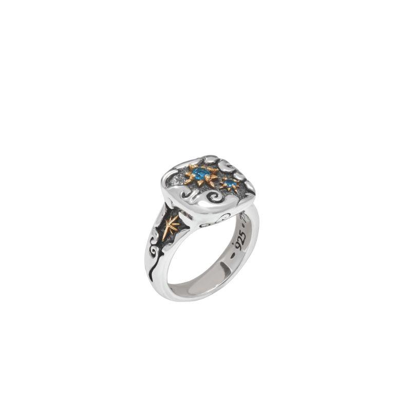 https://www.barnesjewelry.com/upload/product/DKJ925-298.jpg