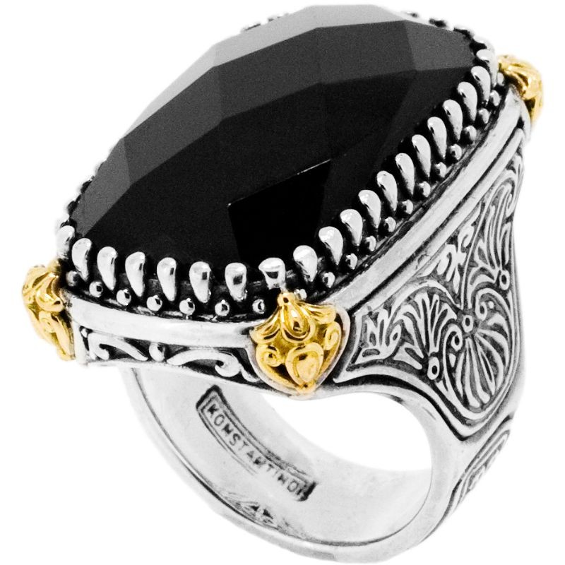 https://www.barnesjewelry.com/upload/product/DMK1974-120.jpg