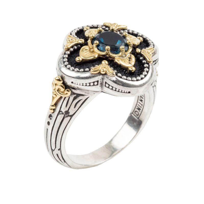 https://www.barnesjewelry.com/upload/product/DMK2100-298-CUT.jpg