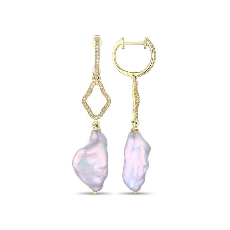 https://www.barnesjewelry.com/upload/product/E01568-PRL.jpg