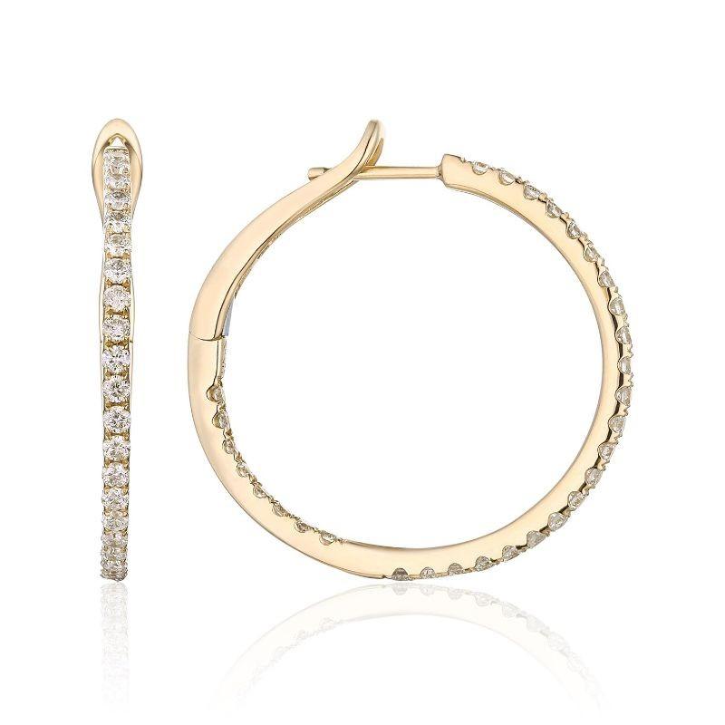 https://www.barnesjewelry.com/upload/product/E01582-RD.Y.jpg