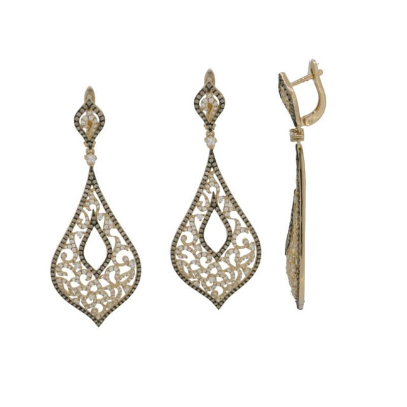 https://www.barnesjewelry.com/upload/product/E01814-BRD-Y.jpg