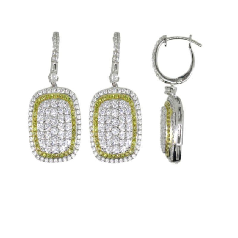 https://www.barnesjewelry.com/upload/product/E01827-YLD-TT.jpg