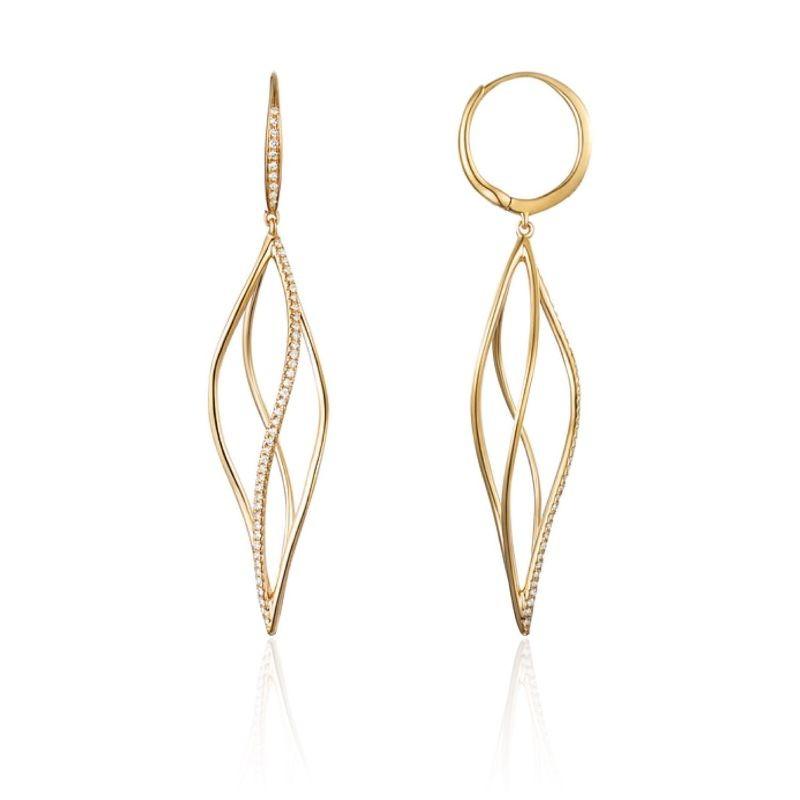 https://www.barnesjewelry.com/upload/product/E01890-RD.Y-1606111201.jpg