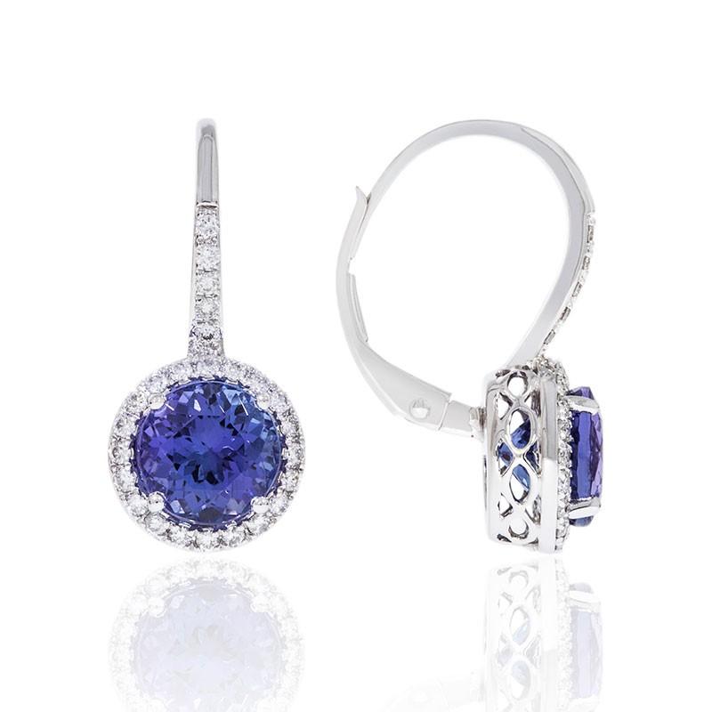 https://www.barnesjewelry.com/upload/product/E02311-TZ.jpg