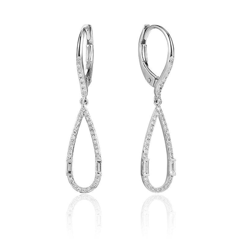 https://www.barnesjewelry.com/upload/product/E03089-RD.W.jpg