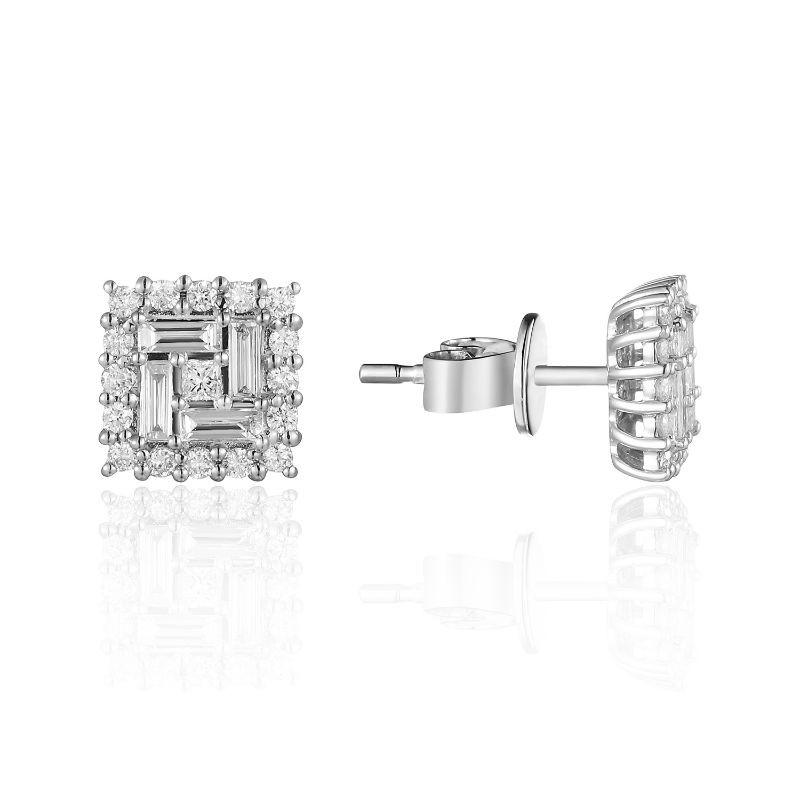 https://www.barnesjewelry.com/upload/product/E03234-RD.W-1597299624.jpg
