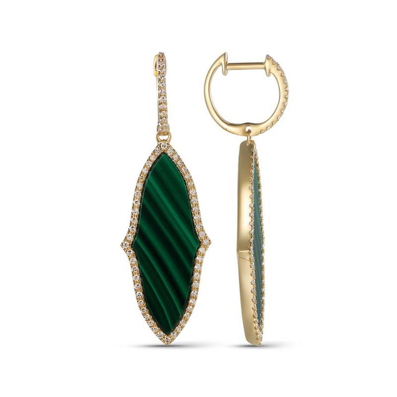 https://www.barnesjewelry.com/upload/product/E03408-MLC.jpg