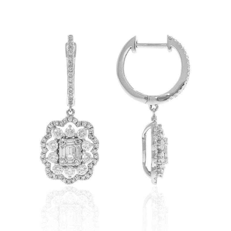 https://www.barnesjewelry.com/upload/product/E03418-RD.W.jpg