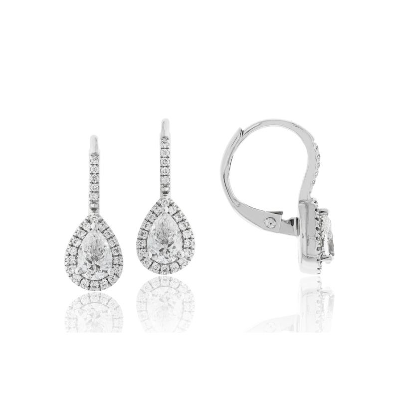 https://www.barnesjewelry.com/upload/product/E03489-RD.W.jpg