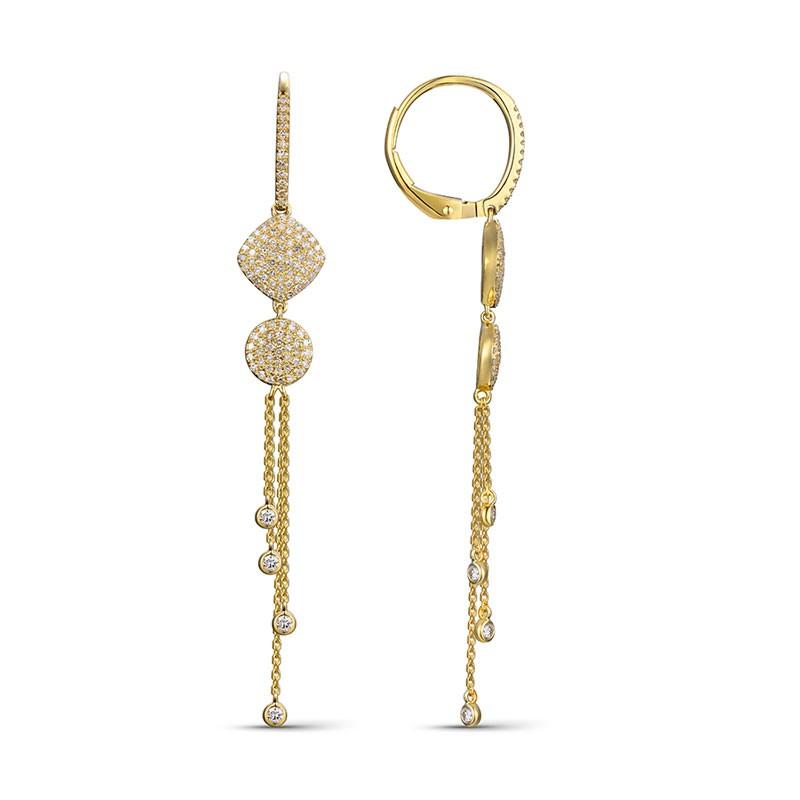 https://www.barnesjewelry.com/upload/product/E03503-RD.jpg