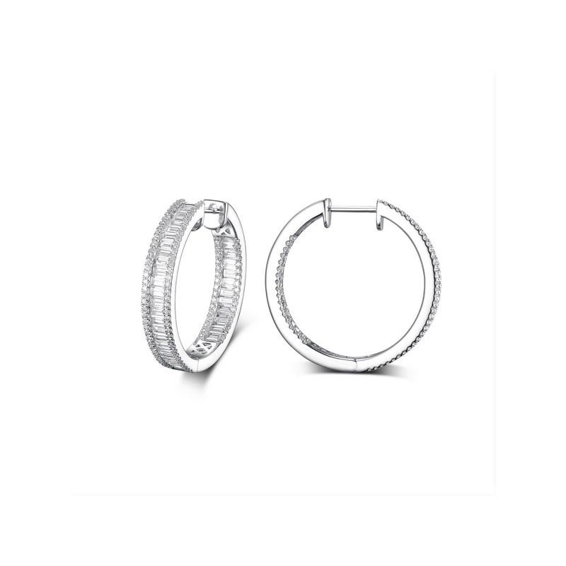 https://www.barnesjewelry.com/upload/product/E03645-RD.jpg