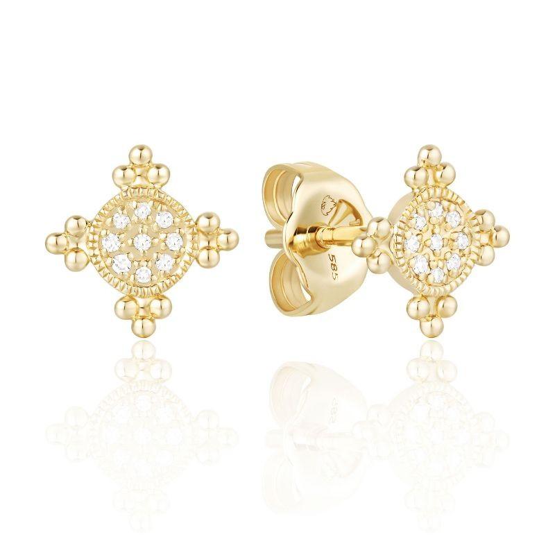 https://www.barnesjewelry.com/upload/product/E03913-RD.Y.jpg