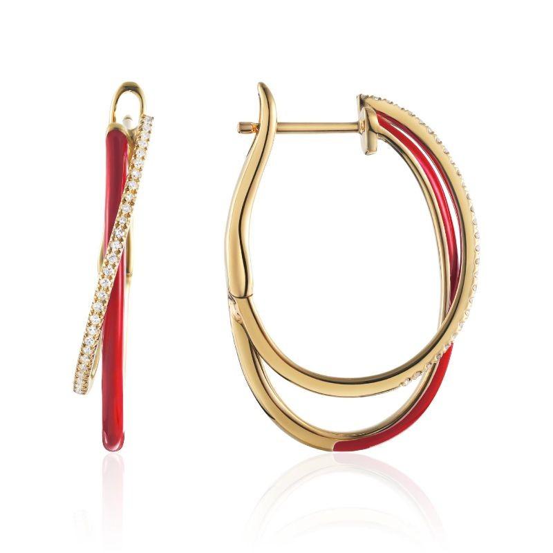 https://www.barnesjewelry.com/upload/product/E04118-RED.Y.jpg