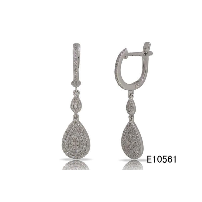 https://www.barnesjewelry.com/upload/product/E1037-RD.jpg